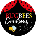 Bugbees Creations